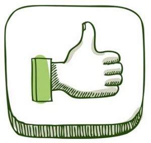 The Advantages of Social Network Sites Chroncom