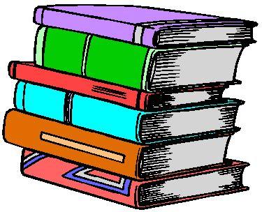 Detective novels essay