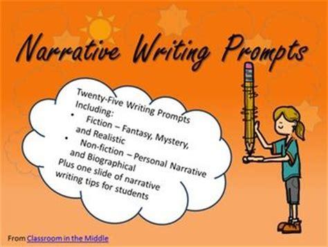 Tips on writing a crime novel - Creative Writing Course
