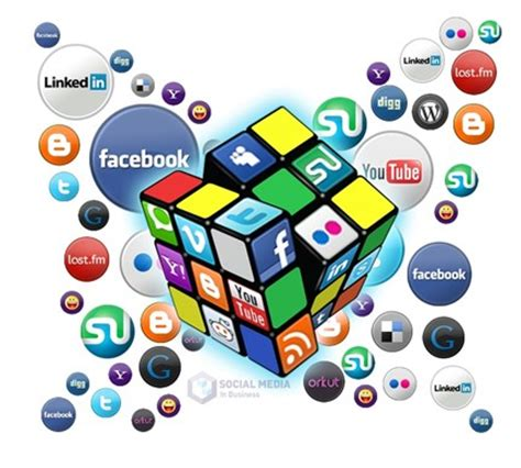 Dissertation on Social Networking EssayDepotcom